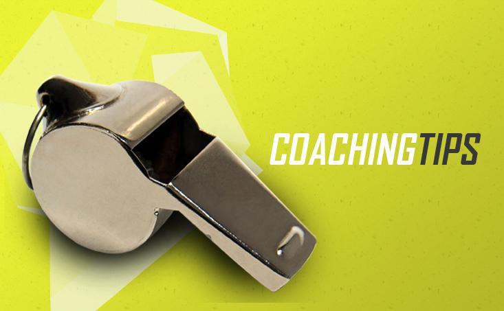 Coaching Tips 2